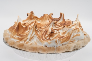 There are pies and then there are PIES..